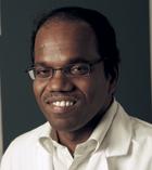 Asaithamby Aroumougame, Ph.D.