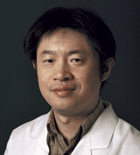 Lianghao Ding, Ph.D.