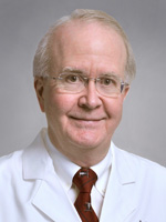 William Turner, M.D.