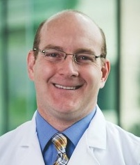 Jeff Kendall, Psy.D. Clinical Leader, Psychosocial Oncology Program