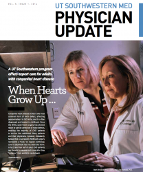 Physician Update 2014