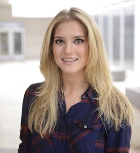 Dr  Caite Meyer: North Texas Society of Psychiatric