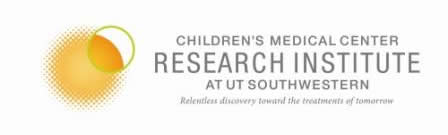Children's Medical Center Research Institute at UT Southwestern