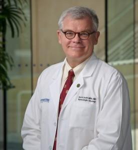 Dr. David Scott Miller
