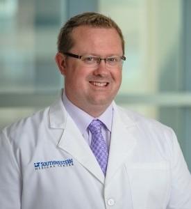 Dr. Douglas Sammer