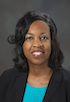 Dr. Tracey Wright