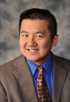 Dr. Kenneth Yen