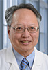 Christopher Lu, M.D.