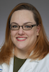 Kimberly Spoonts, M.D.