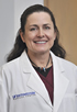 Clinical Center Provider, Shelley Ramos, M.D.