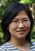Yingfei Wang, Ph.D.