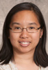 Catherine Chen, M.D.