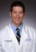Jeremy Bartley, M.D.