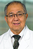 Anthony Setiawan, M.D.