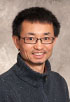 Fei Wang, Ph.D.