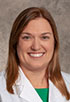 Shelly Heidelbaugh, M.D.