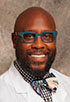 Adrian Lawrence, M.D.