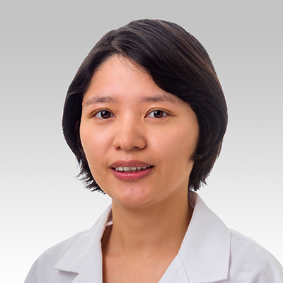 Xinxin Song, M.D.,  Ph.D.