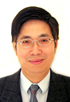 Ming-Chang Hu, M.D., Ph.D