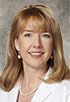 Jacqueline O'Leary, M.D.
