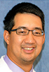 Lawrence Liang, M.D.