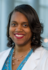 Andrea Johnson, M.D.