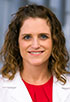 Amy Johnson, M.D.