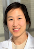 Stephanie Chang, M.D.