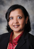 Nandini Channabasappa, M.D.