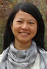 Yun Liu, Ph.D.