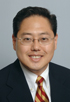 Kenneth Lee, M.D.,  Ph.D.