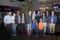 2018-holiday-party-1