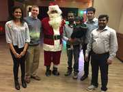 Group-ChristmasParty-2019-small
