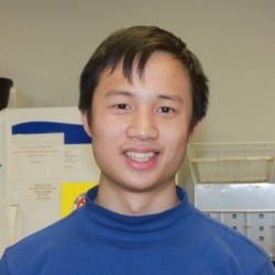 Theodore Chan