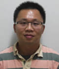 Yi-Wei Wang, Ph.D.