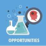 Opportunities in the Rohatgi Research Lab