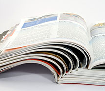 Publications by the Rohatgi Research Lab