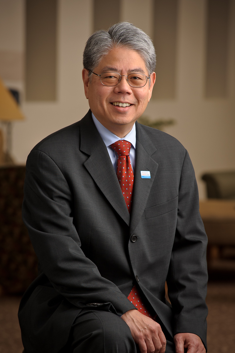 Peter Isarishi, MD