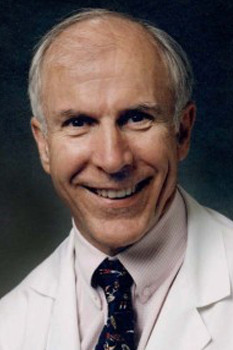 John A Herring, MD
