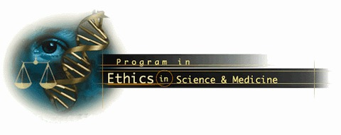 Do we need ethics in Science and Technology?