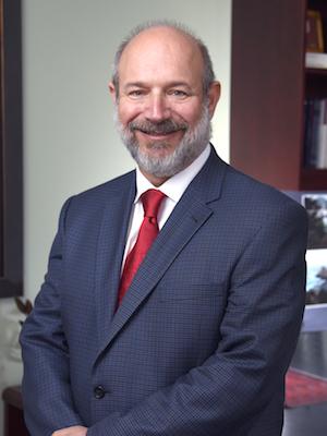 Dr. Bruce Beutler