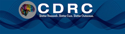 Center for Depression Research and Clinical Care logo