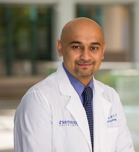 Dr. Raquibul Hannan