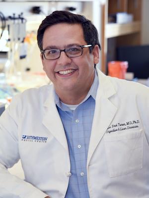 Dr. Emre Turer