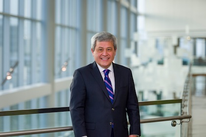 Arteaga awarded $600,000 to study breast cancer therapy
