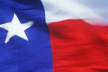 Texas Impact - UT Southwestern, Dallas, Texas