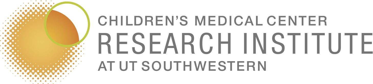 Children's Medical Center Research Institute at UT Southwestern (CRI)